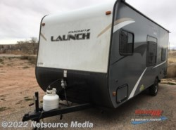 New 2017  Starcraft Launch 17BH by Starcraft from Nielson RV in Hurricane, UT