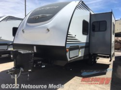 New 2018  Forest River Surveyor 200MBLE by Forest River from Nielson RV in Hurricane, UT