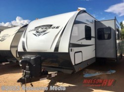 New 2018  Highland Ridge Open Range Ultra Lite UT2802BH by Highland Ridge from Nielson RV in Hurricane, UT