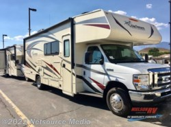 New 2018 Coachmen Freelander  28BH Ford 450 available in Hurricane, Utah