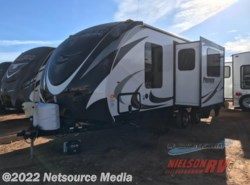 Used 2014 Keystone Bullet Premier 22RBPR available in Hurricane, Utah