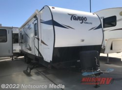 Used 2014  Pacific Coachworks Tango 28RLS by Pacific Coachworks from Nielson RV in Hurricane, UT