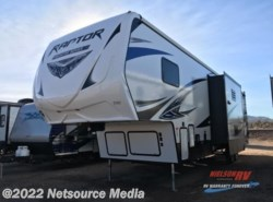 New 2018 Keystone Raptor Predator Series 3513 available in Hurricane, Utah