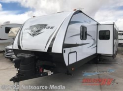 Used 2018  Highland Ridge Open Range Ultra Lite UT2710RL by Highland Ridge from Nielson RV in Hurricane, UT