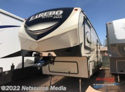 New 2019 Keystone Laredo Super Lite 298SRL available in Hurricane, Utah