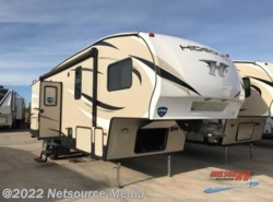 New 2018  Keystone Hideout 262RES