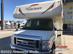 New 2019 Coachmen Freelander  26RS Ford 350 available in Hurricane, Utah