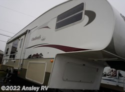 Used 2007  Keystone Outback Sydney Edition 31 FRKS by Keystone from Ansley RV in Duncansville, PA
