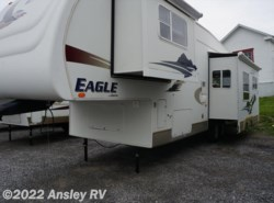 Used 2006  Jayco Eagle 301 RLS by Jayco from Ansley RV in Duncansville, PA