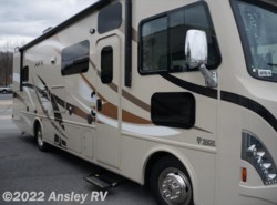 New 2017  Thor Motor Coach A.C.E. 30.3 by Thor Motor Coach from Ansley RV in Duncansville, PA