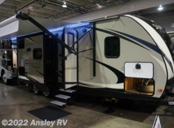 New 2017  CrossRoads Sunset Trail Grand Reserve 26SI by CrossRoads from Ansley RV in Duncansville, PA