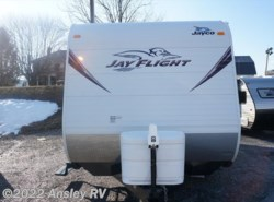 Used 2012 Jayco Jay Flight 26 RLS available in Duncansville, Pennsylvania