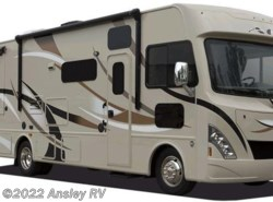 Used 2016  Thor Motor Coach A.C.E. 29.3 by Thor Motor Coach from Ansley RV in Duncansville, PA