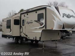 New 2017  Grand Design Reflection 27RL by Grand Design from Ansley RV in Duncansville, PA