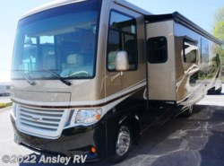 New 2017  Newmar Bay Star 3124 by Newmar from Ansley RV in Duncansville, PA