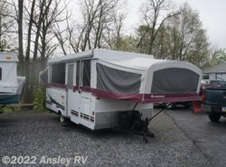 Used 2006  Fleetwood Highlander Niagra by Fleetwood from Ansley RV in Duncansville, PA
