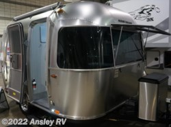 New 2018  Airstream Sport 16 by Airstream from Ansley RV in Duncansville, PA