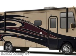 New 2018  Newmar Bay Star Sport 2903 by Newmar from Ansley RV in Duncansville, PA