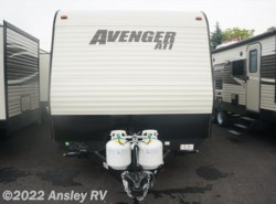New 2018 Prime Time Avenger ATI 27RBS available in Duncansville, Pennsylvania
