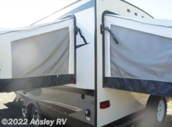 New 2017  Starcraft Launch 239 Outfitter by Starcraft from Ansley RV in Duncansville, PA