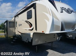 New 2018  Grand Design Reflection 337RLS by Grand Design from Ansley RV in Duncansville, PA
