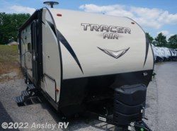 New 2018  Prime Time Tracer 285AIR by Prime Time from Ansley RV in Duncansville, PA