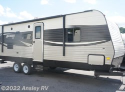 New 2018  Prime Time Avenger ATI 21RBS by Prime Time from Ansley RV in Duncansville, PA