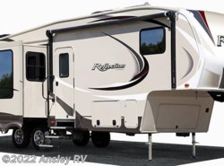New 2018  Grand Design Reflection 311BHS by Grand Design from Ansley RV in Duncansville, PA