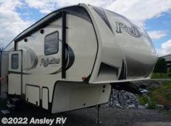 New 2018  Grand Design Reflection 29RS by Grand Design from Ansley RV in Duncansville, PA