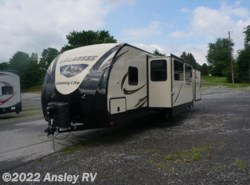 New 2018  Prime Time LaCrosse Luxury Lite 339BHD by Prime Time from Ansley RV in Duncansville, PA
