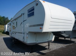 Used 2004  Forest River Flagstaff 8528BHSS by Forest River from Ansley RV in Duncansville, PA