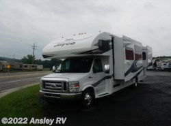 New 2017  Jayco Greyhawk 29MV by Jayco from Ansley RV in Duncansville, PA