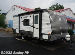 Used 2016 Keystone Hideout 185LHS available in Duncansville, Pennsylvania