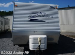 Used 2010  Jayco Jay Flight G2 32 BHDS by Jayco from Ansley RV in Duncansville, PA