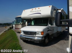 Used 2005  Coachmen Leprechaun 317KS by Coachmen from Ansley RV in Duncansville, PA