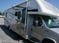 Used 2004  Gulf Stream Conquest Classic 6316-Ford by Gulf Stream from Ansley RV in Duncansville, PA