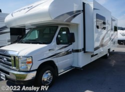 New 2018  Jayco Redhawk 31XL by Jayco from Ansley RV in Duncansville, PA