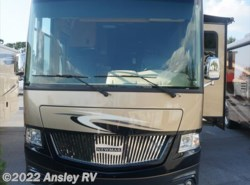 Used 2015  Newmar Canyon Star 3610 by Newmar from Ansley RV in Duncansville, PA