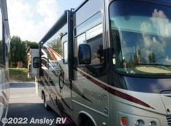 Used 2012  Forest River Georgetown 280DS by Forest River from Ansley RV in Duncansville, PA