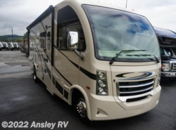 Used 2017  Thor Motor Coach Vegas 25.3 by Thor Motor Coach from Ansley RV in Duncansville, PA