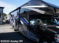 New 2018  Jayco Greyhawk Prestige 30XP by Jayco from Ansley RV in Duncansville, PA