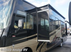 Used 2014  Winnebago Vista 35B by Winnebago from Ansley RV in Duncansville, PA