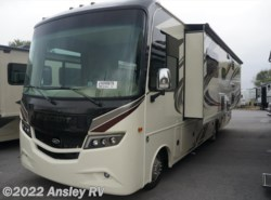 New 2018  Jayco Precept 29V by Jayco from Ansley RV in Duncansville, PA