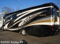 New 2018  Jayco Seneca 37TS by Jayco from Ansley RV in Duncansville, PA