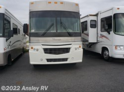 Used 2008 Winnebago Voyage 32H available in Duncansville, Pennsylvania