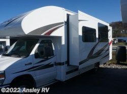 New 2018  Jayco Redhawk 26XD by Jayco from Ansley RV in Duncansville, PA