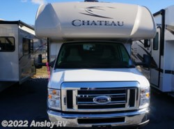 New 2018  Thor Motor Coach Chateau 26B by Thor Motor Coach from Ansley RV in Duncansville, PA