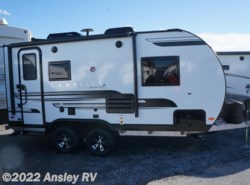 New 2018 Livin' Lite CampLite 16DBS available in Duncansville, Pennsylvania