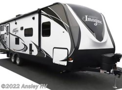 Used 2017  Grand Design Imagine 2600RB by Grand Design from Ansley RV in Duncansville, PA