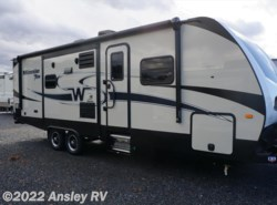 New 2018 Winnebago Minnie Plus 27RBDS available in Duncansville, Pennsylvania